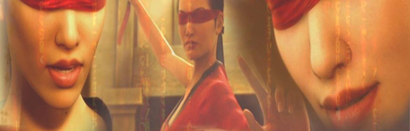 Voir film Le Dernier Vol de l'Osiris en streaming