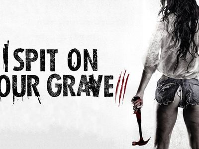 watch I Spit on Your Grave III: Vengeance is Mine streaming