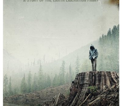 If a Tree Falls: A Story of the Earth Liberation Front online