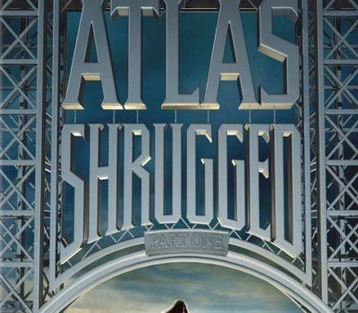 Atlas Shrugged: Part I online