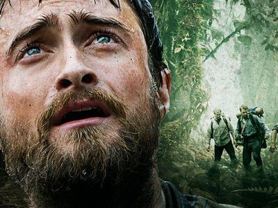 watch Jungle streaming