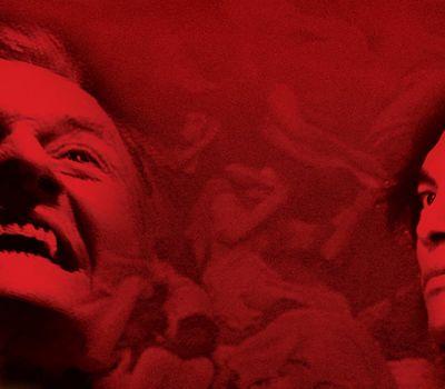 Dracula III: Legacy online