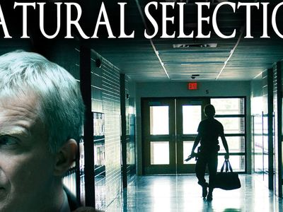 watch Natural Selection streaming
