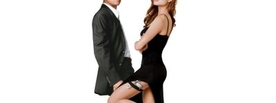 Mr. & Mrs. Smith online