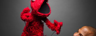 Being Elmo: A Puppeteer's Journey online