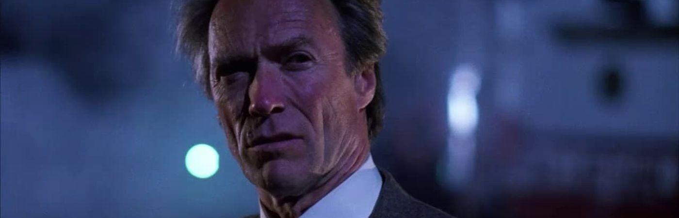 Voir film L'Inspecteur Harry est la dernière cible en streaming