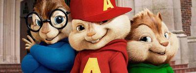 Alvin et les Chipmunks : À fond la caisse online