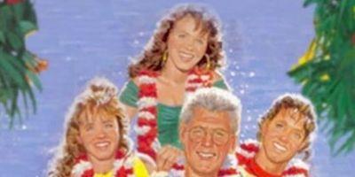 Parent Trap: Hawaiian Honeymoon en streaming