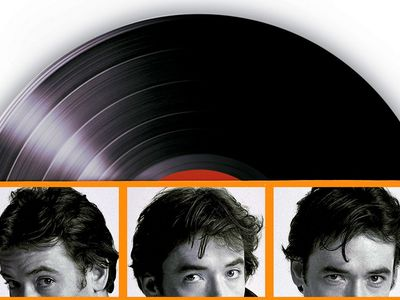watch High Fidelity streaming