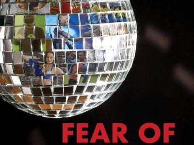 watch Fear of Dancing streaming