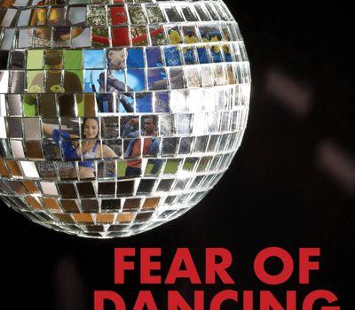 Fear of Dancing online