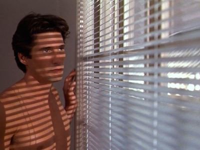 watch American Gigolo streaming
