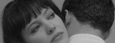 Vivre sa vie : film en douze tableaux online