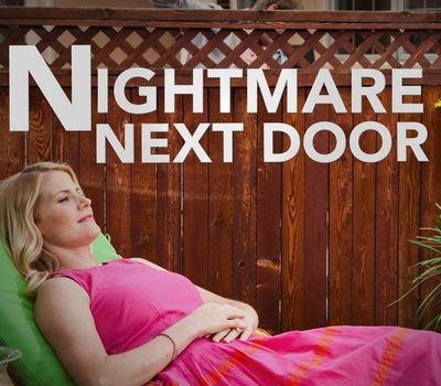 Nightmare Next Door online