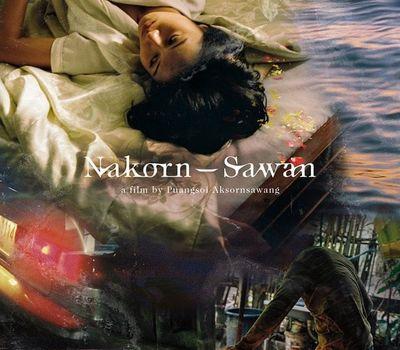 Nakorn-Sawan online