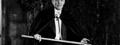Le fils de Dracula online