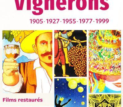 Fêtes des Vignerons 1905-1927-1955-1977-1999 online