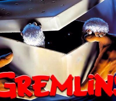 Gremlins online