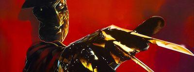 La fin de Freddy - L'ultime cauchemar online