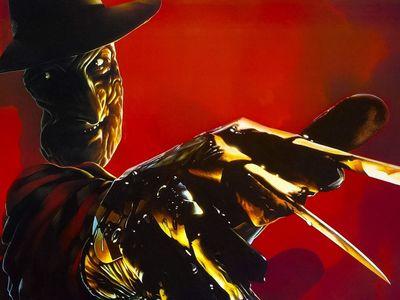 watch Freddy's Dead: The Final Nightmare streaming