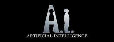 A.I. : Intelligence Artificielle online
