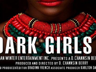 watch Dark Girls 2 streaming