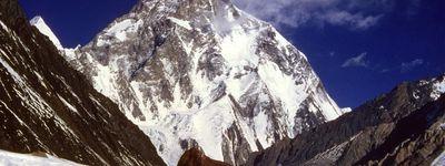 K2 (1991) online