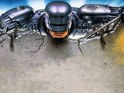 watch RoboCop 2 streaming