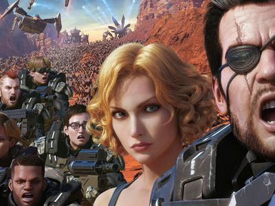 watch Starship Troopers: Traitor of Mars streaming