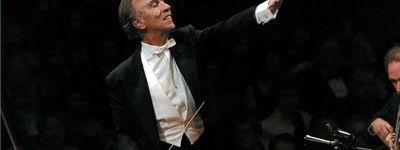 Lucerne Festival: Mahler: Symphony No. 7 online
