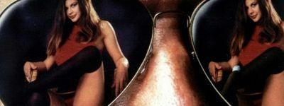 La Boîte à fantasmes de Tinto Brass online