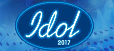 Idol Sverige