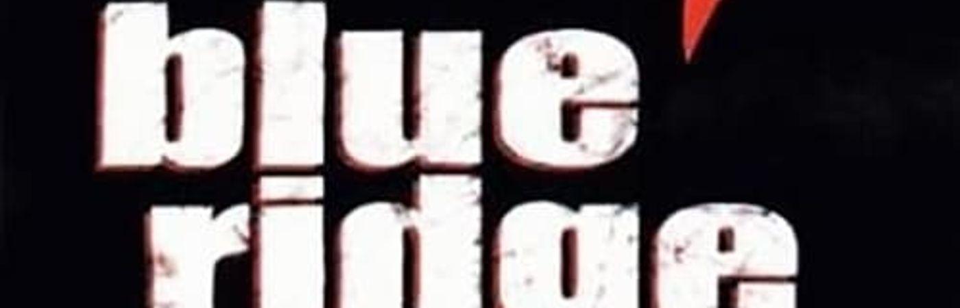 Voir film Blue Ridge Fall en streaming
