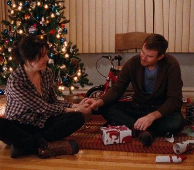 Happy Christmas online