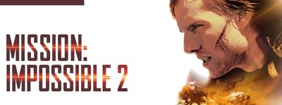 Mission : Impossible 2 online