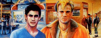 My Beautiful Laundrette online