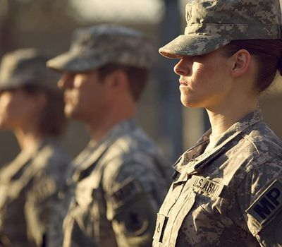 Camp X-Ray online