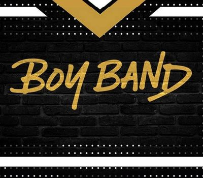 Boy Band online