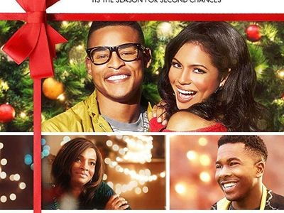 watch Throwback Holiday streaming