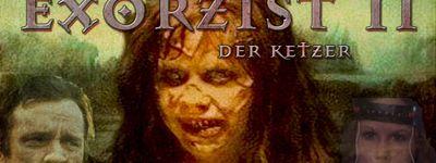 L'Exorciste 2 : L'Hérétique online