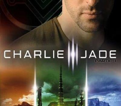 Charlie Jade online