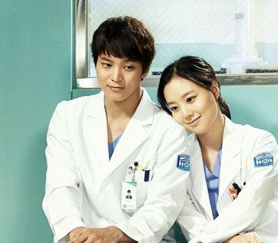 Good Doctor online
