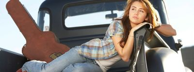 Hannah Montana, le film online