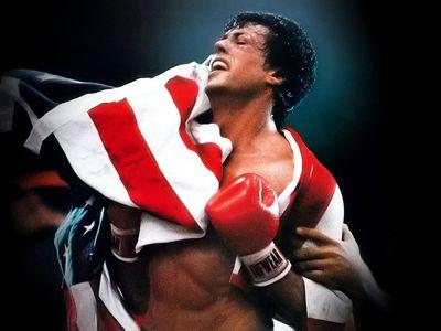 watch Rocky IV streaming