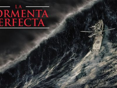 watch The Perfect Storm streaming