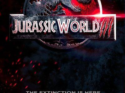 watch Jurassic World: Dominion streaming