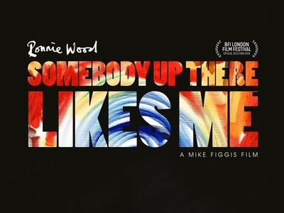 watch Somebody Up There Likes Me streaming