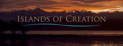 Islands of Creation online