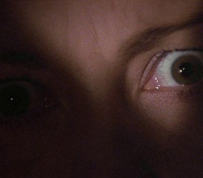 Eyes of Laura Mars online