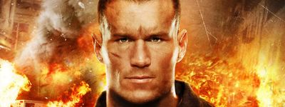 12 Rounds : Reloaded online
